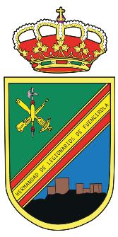Legionarios de Fuengirola